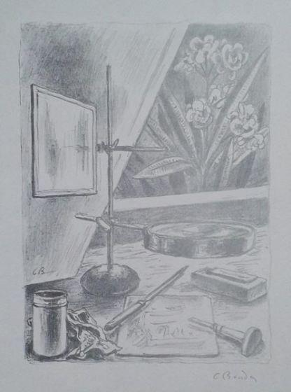 Galerie Sursum